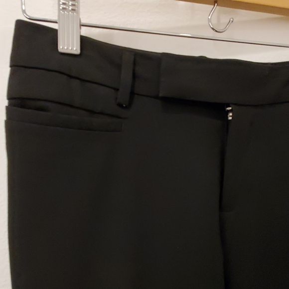 GAP Pants - Gap dress pant